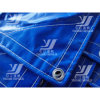 Most Popular PVC Laminated Tarpaulin