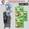 Automatic Small Sachets Powder Packing Machine