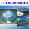 Double Layers PE Vacuum Hose for SPA Pool (KF929-15)