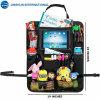 Good Quality iPad Back Seat Pocket Car Toy Organizer Backseat Children′s Back Seat Organiser