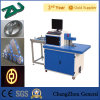 Steel Channel Letter Bending Machine (HZ-B210)