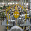 High Frequency Induction Heating Furnace