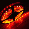 Waterproof Flexible LED Strip (5050/5630/2835/3528)