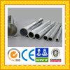 1050 Aluminium Pipe/Tube