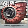 Fgd Pump Large Flow Heavy Duty Centrifugal Slurry Pump