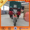 Three Wheeler Cargo with Canopy