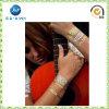 Design Popular Tattoo Stickers/Fashion Tattoos Sticker for Women (JP-TS025)
