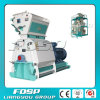 High Quality Animal Feed Processing Machine for Feed Pellet Plant