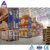 Multi-Level Adjustable Heavy Duty Rack for Pallets