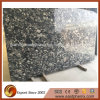 Perfect Quality Blue Grantie Slab for Countertop, Vanity Top/Wall