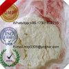 Linezolid 165800-03-3 for Multidrug-Resistant Gram-Positive Microbes