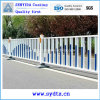 New Epoxy Polyester Powder Coating Powder Paint