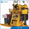 XY-1A Spindle Type Core Drilling Rig