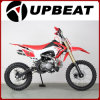 Upbeat Motorcycle/Motorbike/Motocross Pit Bike/Dirt Bike/Mini Moto