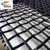 High Carbon Mining Screen Wire Mesh