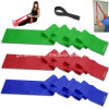 Gym Fitness Exercise Stretch Yoga Latex Resistance Band