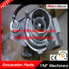 J08 Turbo for Machinery Engine