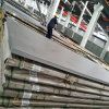 Stainless Steel Cold Drawning Mirror Surface Sheet 316ti