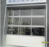 Rapid Door, Roll up Door, Transparent Door