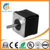 16HI51010 NEMA16 5-Phase 0.36deg stepper SteppingMotor for CNC Machine