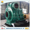 Centrifugal Abrasive Sand and Gravel Pump with Good Quality