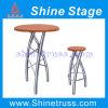 Furniture, Modern Leisure Chair Table, Home Furniture, Office Furniture, Bar Chair Table