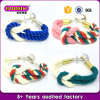 Custom Fashion Jewelry Bracelet Sport Bracelet Anchor Bracelet # 31652