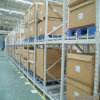 Metal Warehouse Gravity Flow Racking