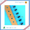 High Quality C2705 Integrated Circuits New and Original
