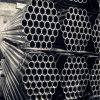 60g Zinc Coated Round Q235 Pre-Galvanized Steel Pipe