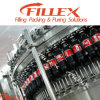 Cola Filling Machine Soft Drink Filling Machine