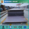 High Strength Hot Rolled Steel Plate