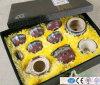 Chinene Chinaware Tea Set Art Customer Gift
