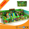 Kids Mini House Indoor Play Equipment for Home