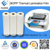 Documents Thermal Lamination Film (Glossy&Matte)