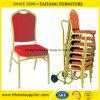 Cheap Modern Banquet Chair Wholesale High Quality