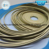PTFE Wear Ring Seal Guide Ring