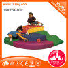 Children Soft Play Area Soft Play Toy Baby