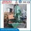 B5020 type high precision slotting machine