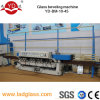 Automatic Control Small Size Glass and Mirror Beveling Machine