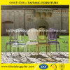 Factory Bottom Price PC Belle Epoque Wedding Chair