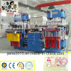 3rt Double Station Professional Rubber Vacuum Making Machine
