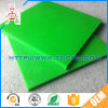 Big Size Sunroof Fence Plastic Traffic Barrier