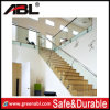 Glass Clamp Handrail System (CC126)