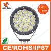 """4X4 Accessory 7"""" 90W High Power LED Working Light"""