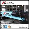 China Made European Style Wire Rope Hoist 80t for Overseas Market