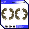 ISO9001 High Quality Auto Part Brake Shoe Assembly