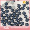 Faceted Machine Cut Crystal Loose Beads for Motif Making