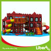 Liben Commercial Castle Indoor Kids Play Structure