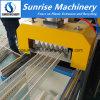 PVC Corner Bead Profile Production Line